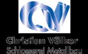 Bild zu Völker Christian in Remscheid