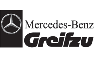 Bild zu Mercedes-Benz Servicepartner Greifzu GmbH in Krefeld
