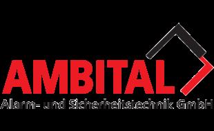 Bild zu Ambital GmbH in Remscheid