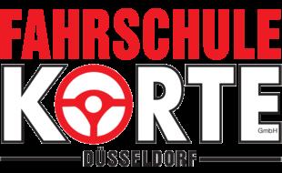 Bild zu Fahrschule Korte GmbH in Düsseldorf