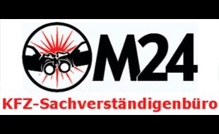 Bild zu KFZ Sachverständigenbüro M24 in Remscheid