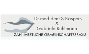 Bild zu Rühlmann Gabriele in Düsseldorf