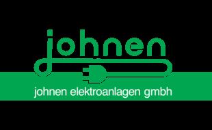 Bild zu Johnen Elektroanlagen GmbH in Neuwerk Stadt Mönchengladbach