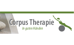 Corpus Therapie