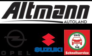 Bild zu Karl Altmann GmbH & Co. KG in Haan im Rheinland