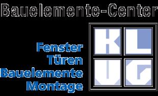 Bild zu Klug Bauelemente GmbH in Remscheid