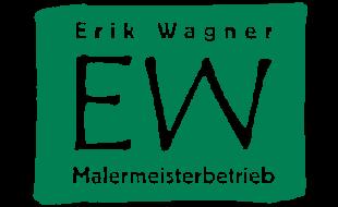 Bild zu Wagner in Langenfeld im Rheinland