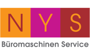 Bild zu Nys Bürotechnik in Schiefbahn Stadt Willich