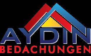 Bild zu AYDIN Bedachungs GmbH in Wuppertal
