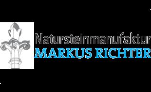 Bild zu NATURSTEINMANUFAKTUR RICHTER in Düsseldorf