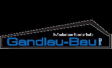 Bauunternehmen Gandlau Bau GmbH