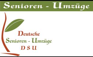 Bild zu Deutsche Senioren Umzüge DSU in Düsseldorf