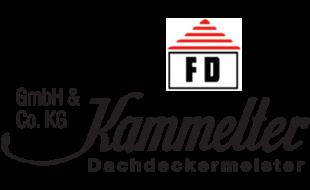 Bild zu Kammelter in Düsseldorf