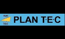 PLAN T.E.C.