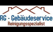 RG Gebäudeservice