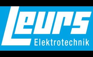 Bild zu Leurs Elektrotechnik GmbH in Krefeld