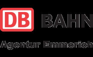 Reisebüro Deutsche Bahn