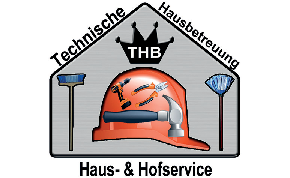 THB - Technische Hausbetreuung