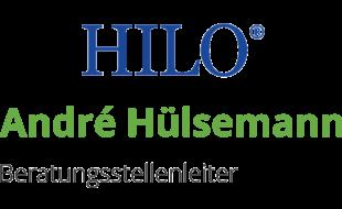Bild zu Lohnsteuerhilfe HILO e.V. André Hülsemann in Wemb Gemeinde Weeze