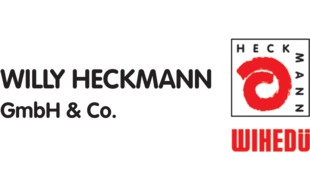 Willy Heckmann GmbH & Co.
