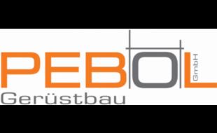 Bild zu Gerüstbau Pebol in Düsseldorf