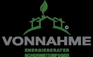 Logo von Vonnahme Reiner