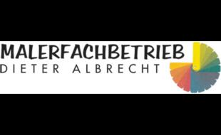Bild zu Albrecht Malerbetrieb in Neuss