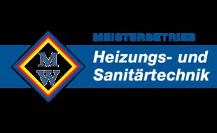 Sanitärinstallation Wodkiewitz