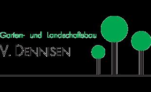 Dennisen Garten- u. Landschaftsbau