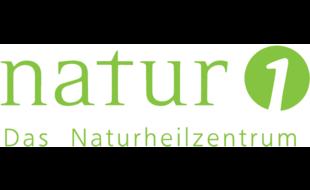 natur 1 Das Naturheilzentrum Michael D. Clauss