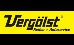 Reifen + Autoservice Struth