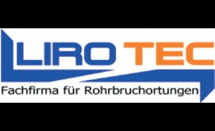 Bild zu Lirotec GmbH in Scherfhausen Stadt Korschenbroich