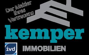 Bild zu Kemper Heiko Dipl. Ing. in Grefrath Stadt Neuss