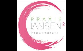 Jansen Frank und Ricarda
