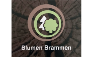 Bild zu Friedhofsgärtnerei Brammen in Krefeld