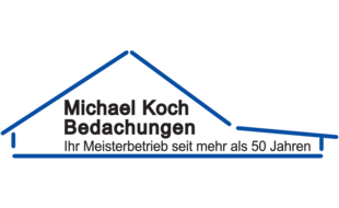 Bild zu Bedachungen Koch in Langenfeld im Rheinland