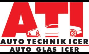 Bild zu ATI Auto Technik Icer in Remscheid