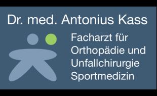 Kass Antonius Dr. med.