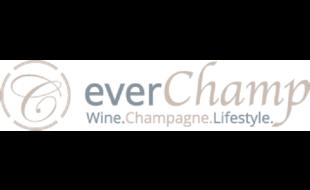 Bild zu everChamp Wine.Champagne.Lifestyle. in Düsseldorf