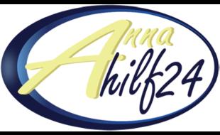 Annahilf24