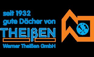 Theißen