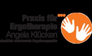 Bild zu Ergotherapie Klücken Angela in Düsseldorf