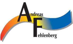 Fehlenberg, Andreas