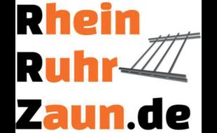 Bild zu RheinRuhrZaun.de Ihr Drive-In Zaunfachhandel mit eigenem Montageservice in Ratingen