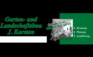 Garten- und Landschaftsbau Karsten