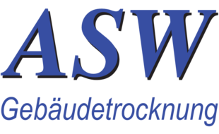 Bild zu ASW Gebäudetrocknung in Wuppertal