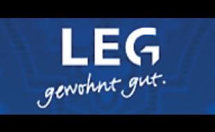 Bild zu LEG Wohnen NRW GmbH in Ratingen