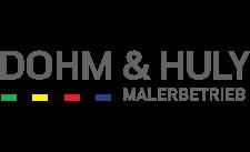 Logo von Dohm & Huly GmbH