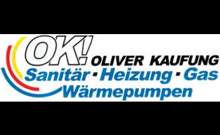 Bild zu Kaufung Oliver in Wuppertal