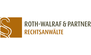 Roth-Walraf & Partner